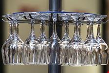 bar gelateria cristallo