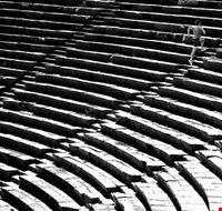 76067  anfiteatro