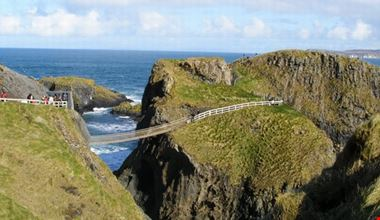 76076_carrick-a-rede_carrick-a-rede_rope_bridge