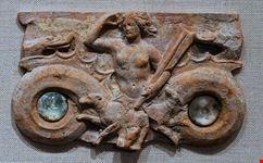 il museo della magna grecia