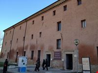 ravenna nationalmuseum von ravenna