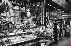 ravenna mercato coperto ravenna