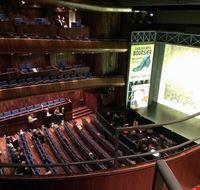wexford wexford opera house