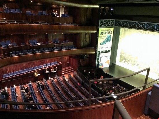76307 wexford wexford opera house