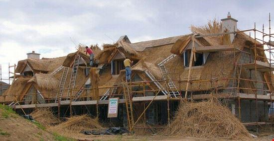 76311 wexford kilmore quay house