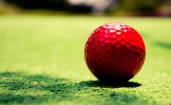 76314 kilkenny golf