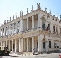 76318  museo civico palazzo chiericati