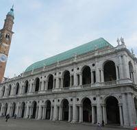 76324  basilica palladiana