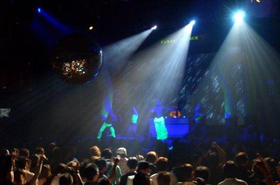 76332 vicenza discoteca villa bonin