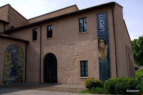 76337  museo di san domenico