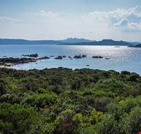 76381  arcipelago della maddalena
