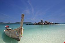 phuket paesaggio
