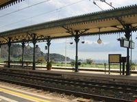stazione ferroviaria taormina