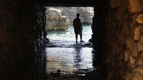 76478  visita in barca delle grotte