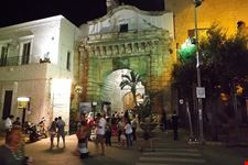 locali del centro storico