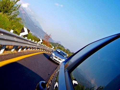76508  taxi a tropea