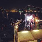discoteca dama turca