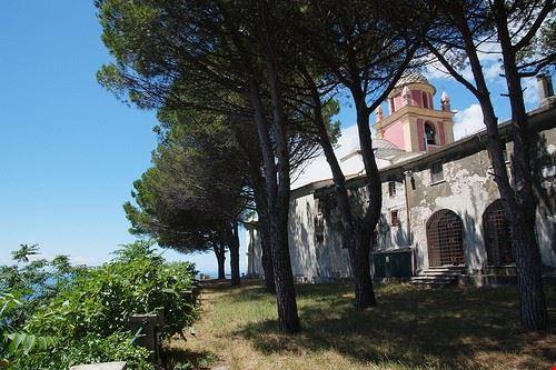 76569  santuario di montenero