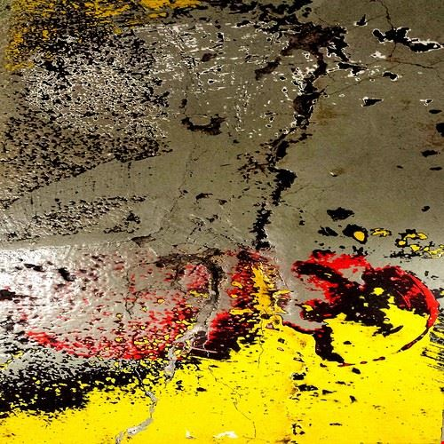 76578  galleria d arte sciaccheart di paola bella