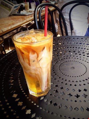 caffe artemisia