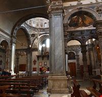 76611  chiesa santa maria dei miracoli