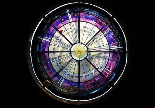 associazione arte spiritualita  museo d arte