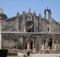 76662  basilica di san giovanni e catacombe