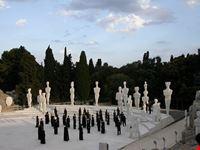 le tragedie greche al teatro di siracusa