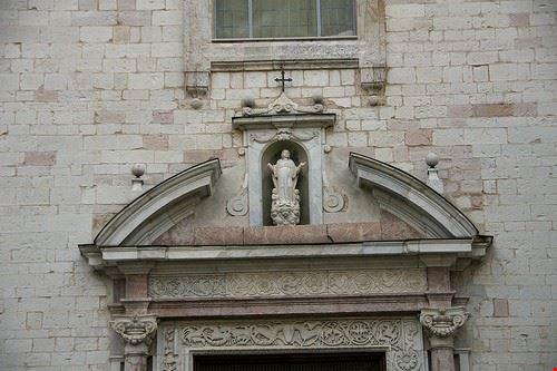 76735  chiesa di santa maria maggiore