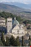 assisi san rufino assisi