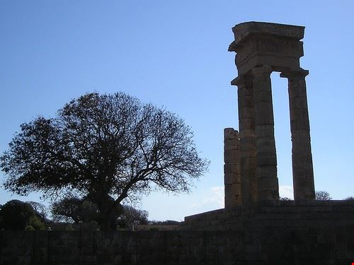 76801  l acropoli