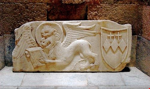 76816  museo archeologico