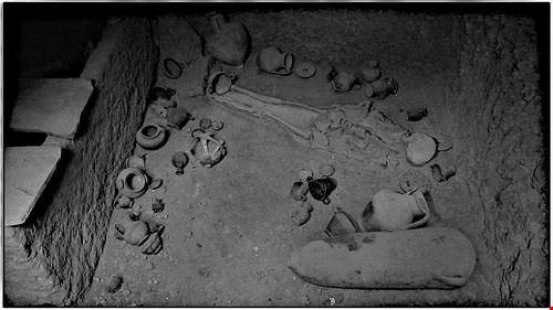 76843  catacombe dei cappuccini