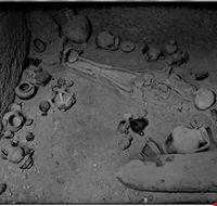 76849  la cripta dei cappuccini