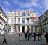 76872  palazzo ducale