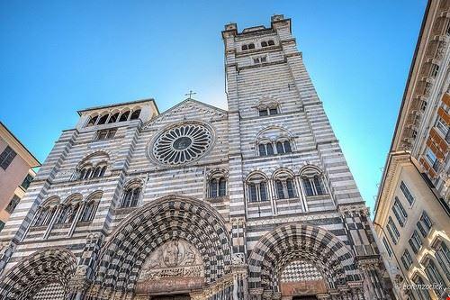 76875  cattedrale di san lorenzo