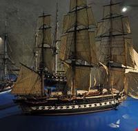 76888  galata museo del mare