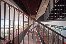 museo d arte orientale e chiossone