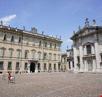 76900  piazze del centro storico