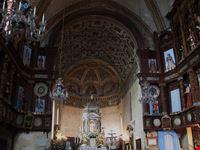 museo diocesano fgonzaga