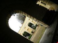museo di palazzo d arco