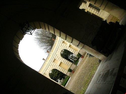 76914  museo di palazzo d arco