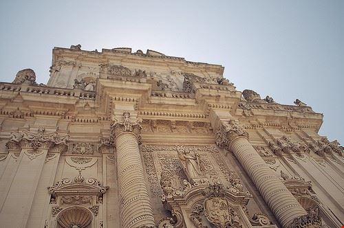 76958  basilica del rosario