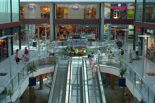 76962  centro commerciale las rotondas