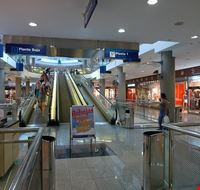 76963  centro commerciale las rotondas
