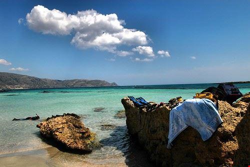 77060__spiaggia_di_elafoniss