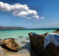 77060  spiaggia di elafoniss
