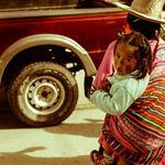 la peruviana drcampos maria iodice artigianato peruviano