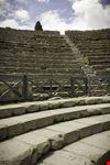 teatro festival teatri di pietra