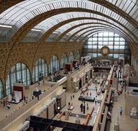 77142  museo d orsay
